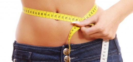 Les quatre aliments à éviter pour perdre du ventre