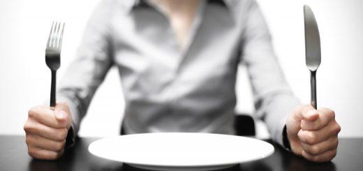 combatre la-sensation-de-faim