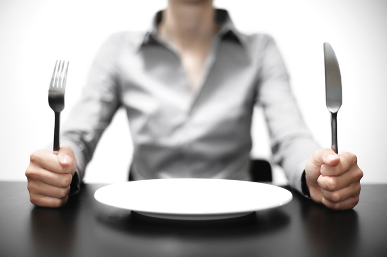 comment combattre la sensation de faim quelques conseils simples perdre du ventre maigrir. Black Bedroom Furniture Sets. Home Design Ideas