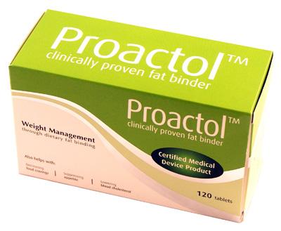 Un produit pour perdre du poids