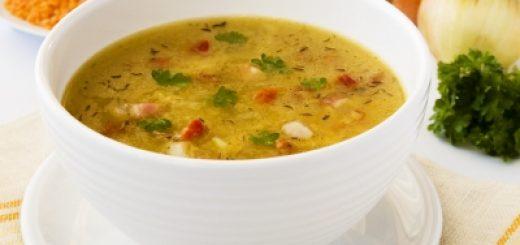 regime soupe 3