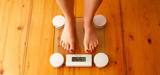poids idéal pour homme et femme